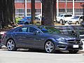 Mercedes Benz CLS 63 AMG 4Matic 2013 (8327027340).jpg