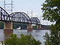 Merchants Bridge Saint Louis, Missouri.jpg