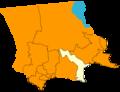 Merki District Kazakhstan.png