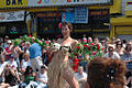 Mermaid Parade Skullbra.jpg
