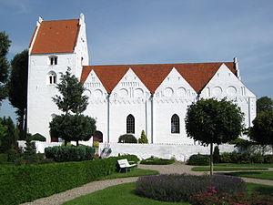 Mern - Mern church
