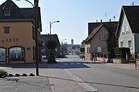 Mertzwiller centre.jpg