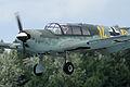Messerschmitt 108 Taifun 02 (4818329736).jpg