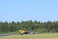 Messerschmitt Bf 109 Turku airshow 2019 06.jpg
