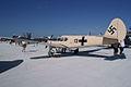Messerschmitt Me-208 Taifun AKA Nord-1101 LSideRear TICO 16March2014 (14665272432).jpg
