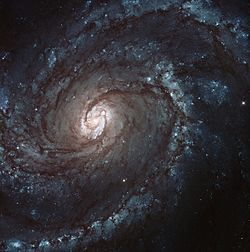 Messier 100 galaxy Hubble.jpg