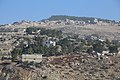 Mestabah Sub-District, Jordan - panoramio (5).jpg