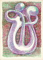 Metamorfozy 1990 pastel Juraj Rusnak resize.jpg