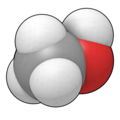 Methanol.pdb.png