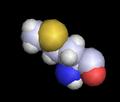 Methionine-sphere-pymol.png