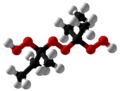 Methyl ethyl ketone peroxide Ball and Stick.png