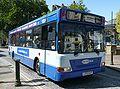 Metrobus 320.JPG