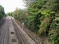 Metropolitan Line - geograph.org.uk - 1052090.jpg
