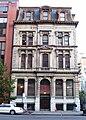 Metropolitan Savings Bank Building.jpg