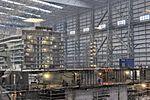 Meyer Werft, Papenburg 2013 by-RaBoe 022.jpg