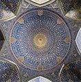 Mezquita Shah, Isfahán, Irán, 2016-09-20, DD 65-67 HDR.jpg