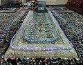 Mezquita de Malek, Kerman, Irán, 2016-09-22, DD 32.jpg
