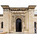 Mezquita del Viernes, Baku, Azerbaiyán, 2016-09-26, DD 35.jpg