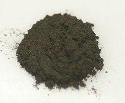 MgB2powder2.jpg