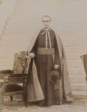 Rafael Merry del Val - Image: Mgr Merry Del Val (HS85 10 9185)