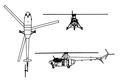 Mi-1-Hare-schema.png