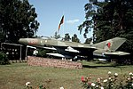 MiG-21F-13 East Germany (16837045032).jpg