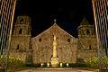 Miagao Church - Miagao, Iloilo.jpg