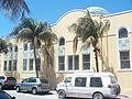 Miami Beach FL Beth Jacob Hall msm04.jpg