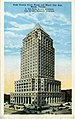 Miami city hall ca 1933.jpg