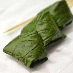 Miang kham on a stick.jpg