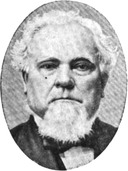 Michael Burns (1813-1896).tif