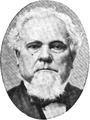 Michael Burns (1813-1896).tif