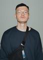 Michael Weicker auf der Fashion Week Berlin 2018.png