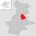 Michaelnbach im Bezirk GR.png