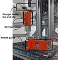 Microsyringe handling apparatus.jpg