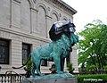 Mighty Lion Hawk I (4691710685).jpg