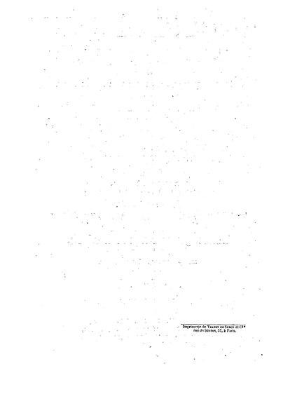 File:Migne - Encyclopédie théologique - Tome 48.djvu