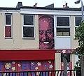 Mike Reid on a Brighton House.jpg