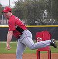 Mike Stanton 5.jpg