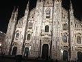 Milan Cathedral in 2018.24.jpg