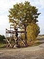 Miliūnai 42103, Lithuania - panoramio (2).jpg