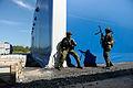 Militarovning Joint Challenge i ahus hamn, Sverige (34).jpg