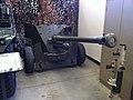 Military Vehicle Technology Foundation (7999789281).jpg