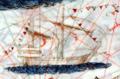Miller Atlas A Ship West of Sumatra Indian Ocean.png