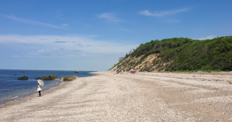 File:Miller Place Beach.png