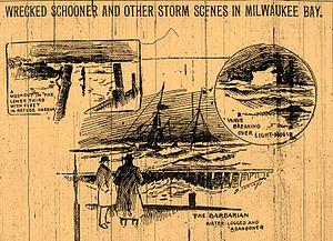 Milwaukee Sentinel - October 26, 1898.jpg