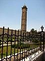Minaret (2600132471).jpg