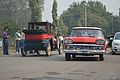 Minerva - 1919 - 4 cyl and Rambler - Super - 1959 - 6 cyl - Kolkata 2013-01-13 3432.JPG