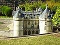 Mini-Châteaux Val de Loire 2008 417.JPG