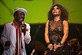 Ministério da Cultura - Show de Elza Soares na Abertura do II Encontro Afro Latino (20).jpg